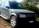 Авто Land Rover Discovery, , 2012 года выпуска, цена 1 680 000 руб., Челябинск