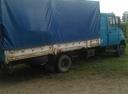 Подержанный ЗИЛ 5301, синий , цена 210 000 руб. в Смоленской области, хорошее состояние