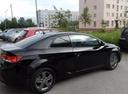 Авто Kia Cerato, , 2010 года выпуска, цена 530 000 руб., Сургут