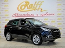 Hyundai ix35' 2011 - 839 000 руб.
