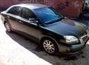 Авто Toyota Avensis, , 2007 года выпуска, цена 480 000 руб., Челябинск