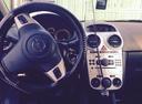 Подержанный Opel Corsa, серый перламутр, цена 260 000 руб. в Челябинской области, хорошее состояние