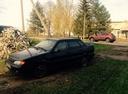 Подержанный ВАЗ (Lada) 2115, черный , цена 110 000 руб. в Смоленской области, хорошее состояние