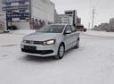 Авто Volkswagen Polo, , 2014 года выпуска, цена 545 000 руб., Сургут