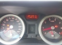 Подержанный Renault Megane, черный , цена 240 000 руб. в Челябинской области, хорошее состояние