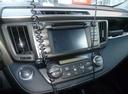 Авто Toyota RAV4, , 2014 года выпуска, цена 1 550 000 руб., Лангепас