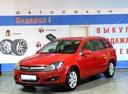 Opel Astra' 2012 - 395 000 руб.