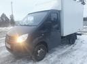 Авто ГАЗ Next, , 2013 года выпуска, цена 780 000 руб., ао. Ханты-Мансийский Автономный округ - Югра