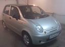 Авто Daewoo Matiz, , 2007 года выпуска, цена 145 000 руб., Челябинск