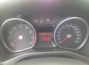 Подержанный Ford Mondeo, белый , цена 440 000 руб. в Челябинской области, отличное состояние
