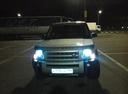 Авто Land Rover Discovery, , 2008 года выпуска, цена 830 000 руб., Казань