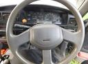 Подержанный Toyota Hilux Surf, черный , цена 320 000 руб. в ао. Ханты-Мансийском Автономном округе - Югре, среднее состояние