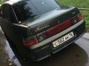 Авто ВАЗ (Lada) 2110, , 2003 года выпуска, цена 80 000 руб., республика Татарстан
