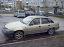 Авто Daewoo Nexia, , 2007 года выпуска, цена 120 000 руб., Сатка