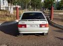 Подержанный ВАЗ (Lada) 2114, серебряный перламутр, цена 83 000 руб. в республике Татарстане, хорошее состояние