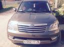 Авто Kia Mohave, , 2014 года выпуска, цена 1 800 000 руб., Казань