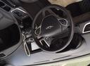 Авто Chery Arrizo 7, , 2014 года выпуска, цена 580 000 руб., Челябинск