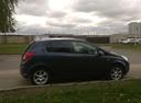 Подержанный Opel Corsa, синий матовый, цена 350 000 руб. в республике Татарстане, хорошее состояние