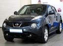 Nissan Juke' 2012 - 615 000 руб.
