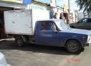Подержанный ВИС 2345, синий , цена 120 000 руб. в республике Татарстане, хорошее состояние