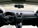 Подержанный Volkswagen Golf, серебряный металлик, цена 330 000 руб. в ао. Ханты-Мансийском Автономном округе - Югре, отличное состояние