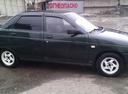 Авто ВАЗ (Lada) 2110, , 2002 года выпуска, цена 100 000 руб., Челябинск