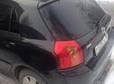 Подержанный Toyota Corolla, черный , цена 310 000 руб. в ао. Ханты-Мансийском Автономном округе - Югре, хорошее состояние