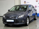 Ford Focus' 2013 - 545 000 руб.