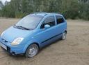 Авто Chevrolet Spark, , 2008 года выпуска, цена 245 000 руб., Озерск