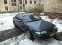 Подержанный Hyundai Sonata, мокрый асфальт металлик, цена 110 000 руб. в Челябинской области, среднее состояние