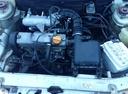 Авто ВАЗ (Lada) 2112, , 2003 года выпуска, цена 58 000 руб., Смоленск