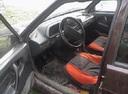 Подержанный ВАЗ (Lada) 2114, вишневый , цена 150 000 руб. в республике Татарстане, хорошее состояние