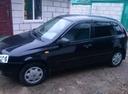 Авто ВАЗ (Lada) Kalina, , 2011 года выпуска, цена 215 000 руб., Смоленск