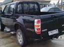 Подержанный Mazda BT-50, зеленый , цена 710 000 руб. в ао. Ханты-Мансийском Автономном округе - Югре, отличное состояние