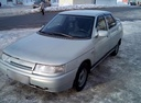 Авто ВАЗ (Lada) 2110, , 2002 года выпуска, цена 52 000 руб., Казань