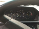Подержанный Mercedes-Benz E-Класс, голубой , цена 50 000 руб. в Челябинской области, среднее состояние
