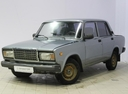 ВАЗ (Lada) 210721074' 2011 - 110 000 руб.