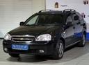 Chevrolet Lacetti' 2008 - 249 000 руб.