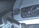 Подержанный ГАЗ Газель, синий , цена 430 000 руб. в ао. Ханты-Мансийском Автономном округе - Югре, отличное состояние