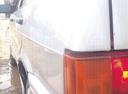 Авто ВАЗ (Lada) 2114, , 2003 года выпуска, цена 100 000 руб., Челябинская область