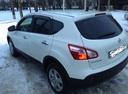 Авто Nissan Qashqai, , 2013 года выпуска, цена 740 000 руб., Смоленская область