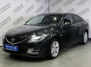 Mazda 6' 2009 - 499 000 руб.