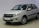 ВАЗ (Lada) Granta2190' 2014 - 325 000 руб.