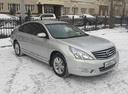Авто Nissan Teana, , 2012 года выпуска, цена 645 000 руб., Казань