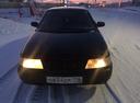 Авто ВАЗ (Lada) 2112, , 2004 года выпуска, цена 65 000 руб., Набережные Челны