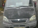 Авто ГАЗ Соболь, , 2006 года выпуска, цена 80 000 руб., Сатка