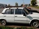 Авто ВАЗ (Lada) 2106, , 2004 года выпуска, цена 49 000 руб., Челябинск
