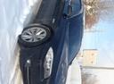Авто BMW 5 серия, , 2010 года выпуска, цена 1 300 000 руб., Челябинск