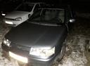 Подержанный ВАЗ (Lada) 2110, мокрый асфальт металлик, цена 135 000 руб. в республике Татарстане, отличное состояние