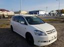 Авто Toyota Ipsum, , 2002 года выпуска, цена 410 000 руб., Нижневартовск